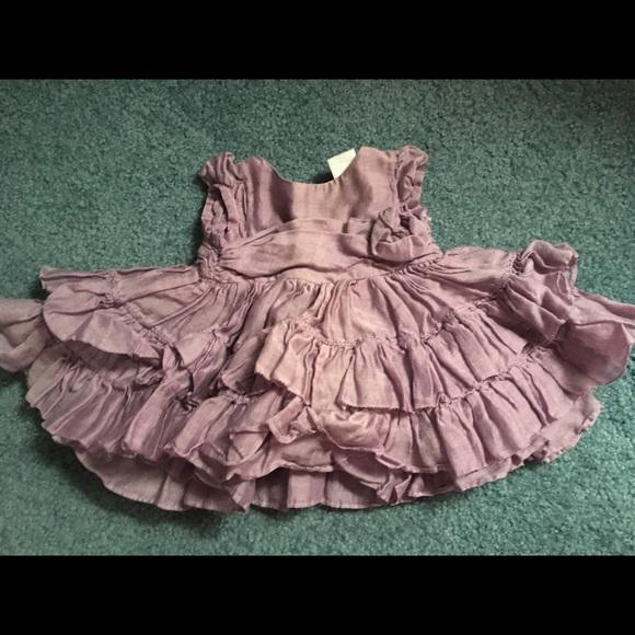 Ralph Lauren Other - Ralph Lauren dress